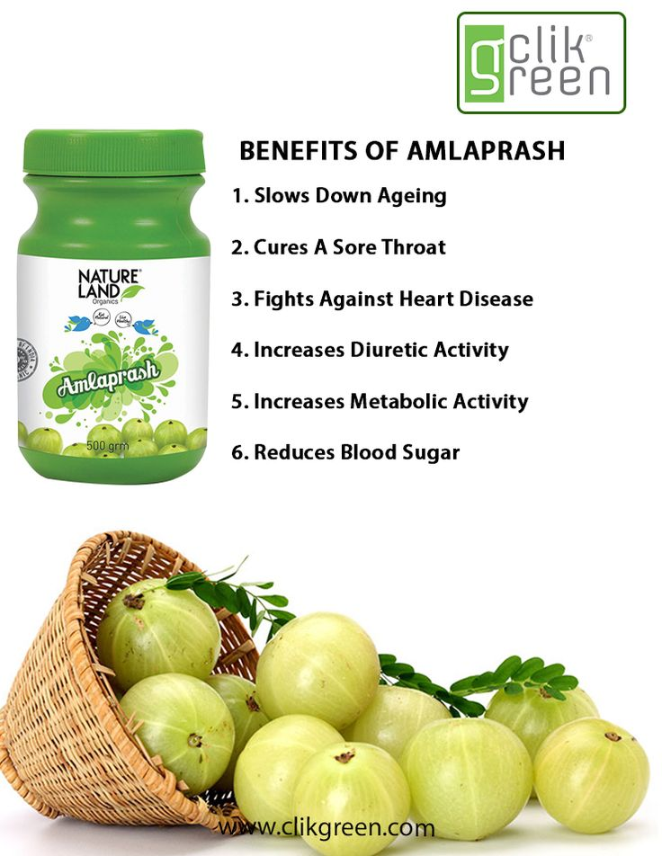 Benefit Of Amlaprash: 1. Slows down Ageing. 2. Cure a Sore Throat. 3. Fights Against Heart Disease. 4. Increases Diuretic Activity. 5. Increases Metabolic Activity. 6. Reduces Blood Sugar. #Heart #Disease #BloodSugar #Ageing #Metabolic #OrganicProduct #Amlaprash