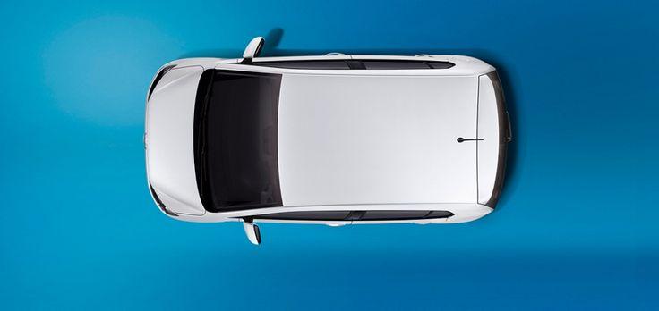 Fotos < up! < Carros < Volkswagen do Brasil