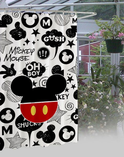 Mickey Mouse #New #Hot #Best #Custom #Design #Home #Decor #Bestseller #Movie #Sport #Music #Band #Disney #Katespade #Lilypulitzer #Coach #Adidas # Beauty #Harry #Bestselling #Kid #Art #Color #Brand #Branded #Trending #2017
