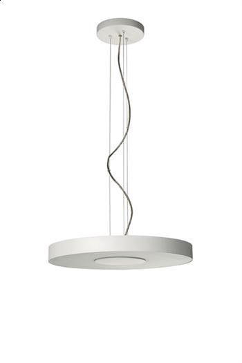 NETTLE 40318/31/10 LAMPA CUCINA MASSIVE