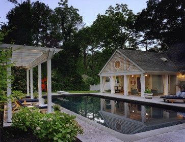 17 best images about ideas for the house on pinterest for Houses for sale with inlaw apartments