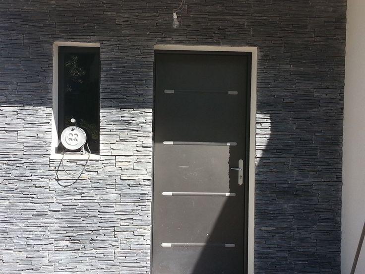 de Carrelage Moins Cher sur Pinterest : Carrelage interieur pas cher ...