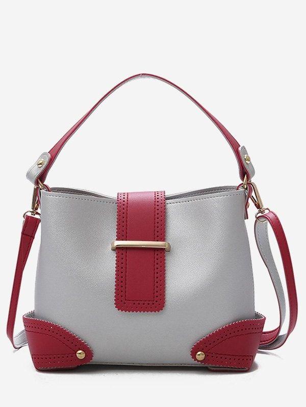 dating handbags