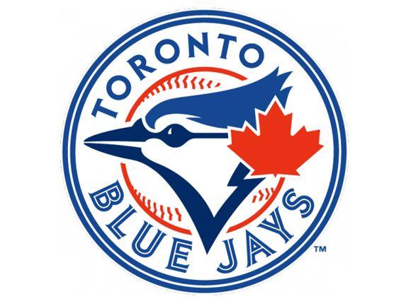 New team, retro logo - Likin' it!