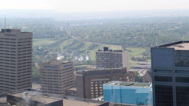 Edmonton is full of hidden gems - this great list comes courtesy of CBC EdmontonAM's team. #yeghiddengems