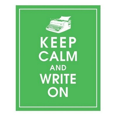 Write ❤❦♪♫: Writing Paper, Favorite Things, Keep Calm Posters, Vintage Typewriters, Book, Keepcalm, Writing Advice, The Offices, Good Advice