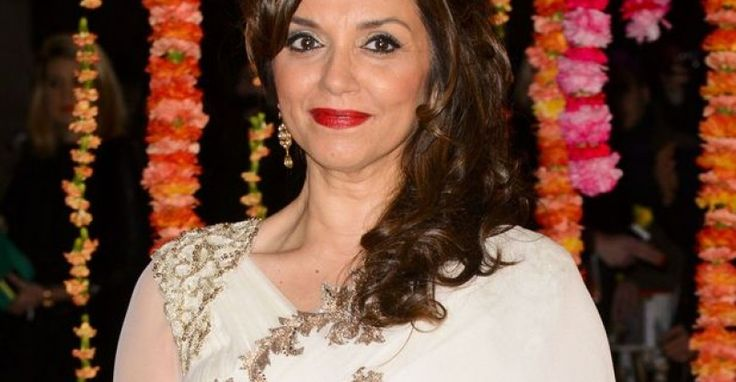 Lillete Dubey Height, Weight, Bra Size, Figure Size, Body Measurements