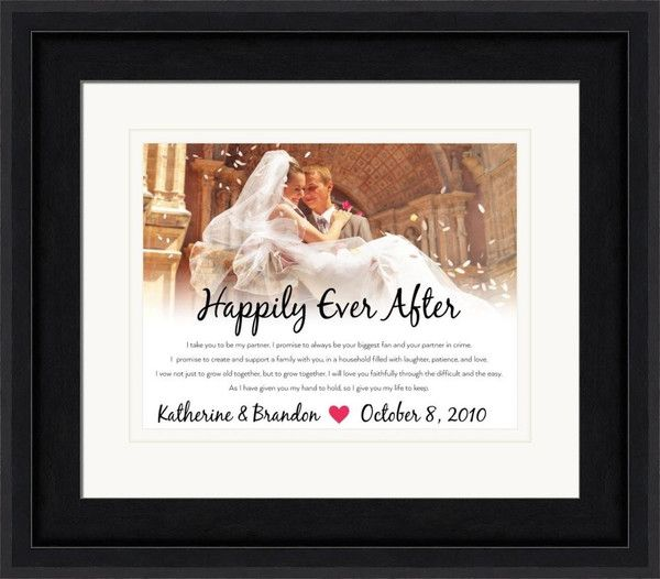 wall art on pinterest personalized wedding wedding and texts