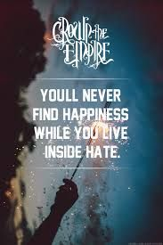 Image result for crown the empire tattoo lyrics