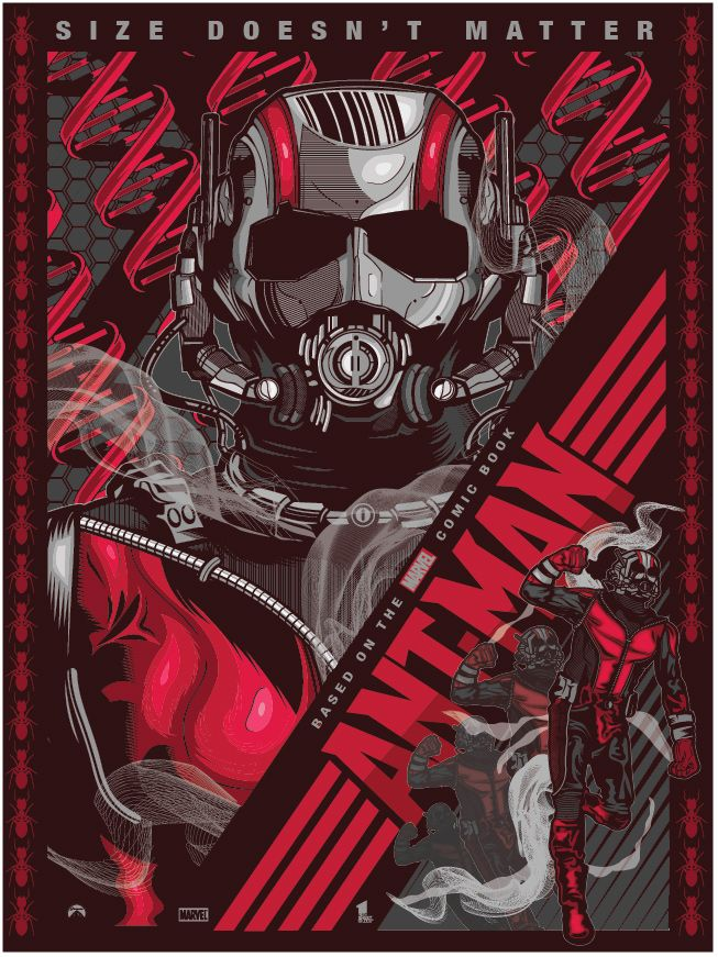 Ant-Man Movie   kevin-feige-talks-marvel-films-and-calls-ant-man-a-heist-movie.jpg