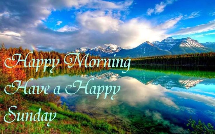 #Alagappa #Institute #of #Technology Have a happy sunday.