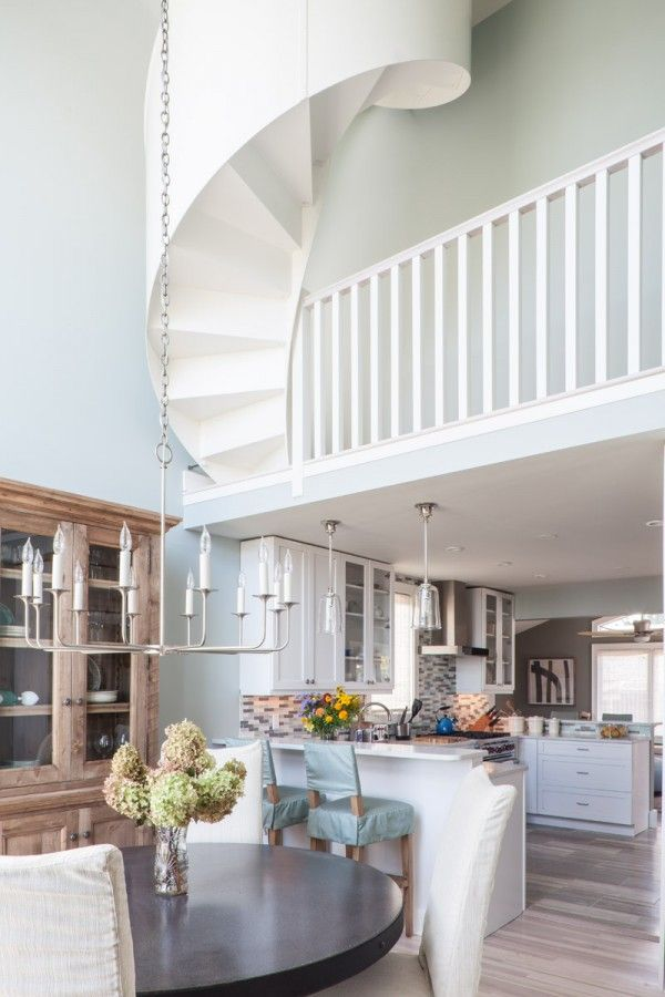 24 best hamptons residence by kati curtis design images on pinterest