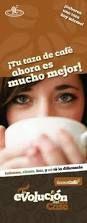 Para esta noche de frío en Bogotá les recomiendo una taza de #café 100% saludable de GANO EXCEL