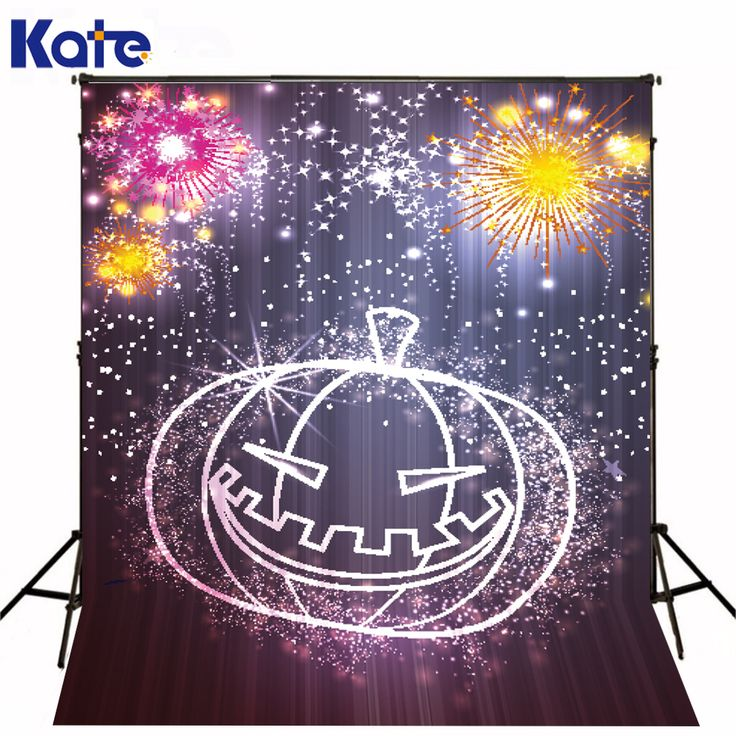 Find More Background Information about Photo Cartoon Pumpkin Colorful Fireworks Halloween Photo Backdrops Kate Background Backdrop,High Quality backdrop support,China backdrop video Suppliers, Cheap backdrop stand from Marry wang on Aliexpress.com