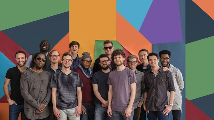 Snarky Puppy at The Vogue - https://www.muvents.com/indianapolis/event/snarky-puppy-at-the-vogue/ - Event Show Time: March 17 @ 9:00 pm -   Snarky Puppy at The Vogue   For more upcoming Indianapolis Music Events go to Muvents Indianapolis