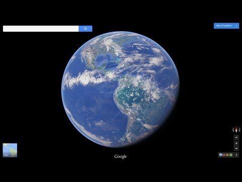Digital geografi, många tips!
