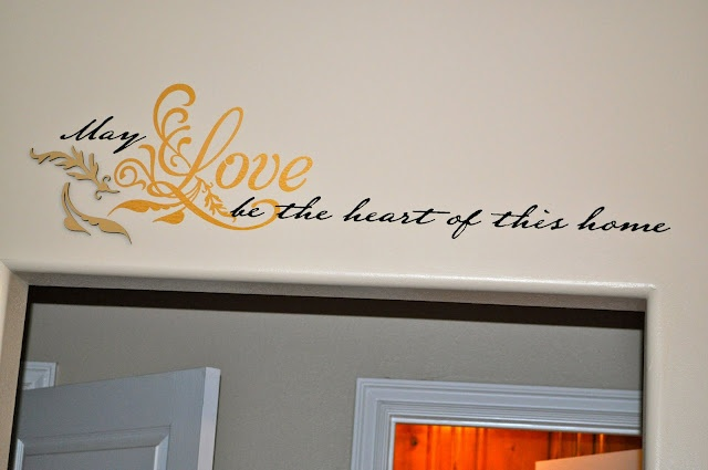 Dcwv Home Wall Decor : Best images about inspirational quotes and sayings on