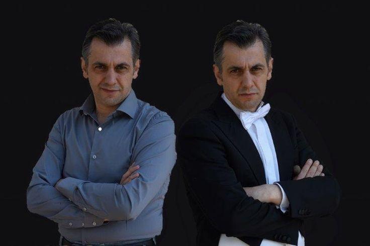 Intervista al maestro Vito Lo Re per la nostra rubrica Musica con gusto 2.0 visualizza intervista: http://www.spaghettitaliani.com/Blog/VisArticolo.php?SL=musica&CA=43564