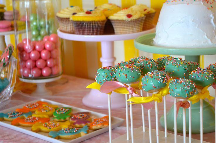 Şirin Dünyası Parti Evi Doğum Günü Partileri, Baby shower, Beş çayı partisi, Diş buğdayı partisi, http://www.sirindunyasipartievi.com