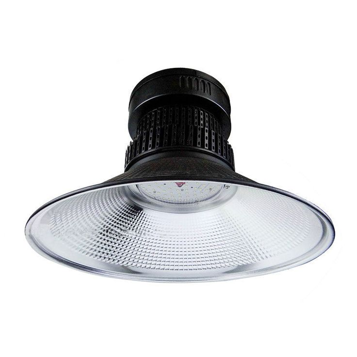 LED high bay light with low power consumption, good driving characteristics, fast response, high seismic capacity,long life, green and other advantages gradually into People's vision https://www.youngfinelight.com