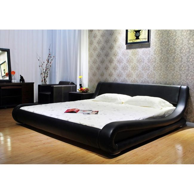 this california king bed will be a musthave in your bedroom made of