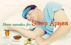 home remedies for sleep apnea #insomniaintoddlers #HomeRemediesforInsomnia