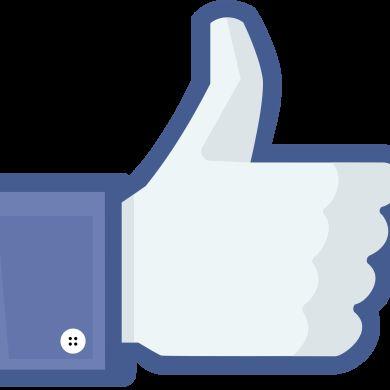 Ja získam pre vás na FB 500 like alebo 5... za 5€   Jaspravim.sk