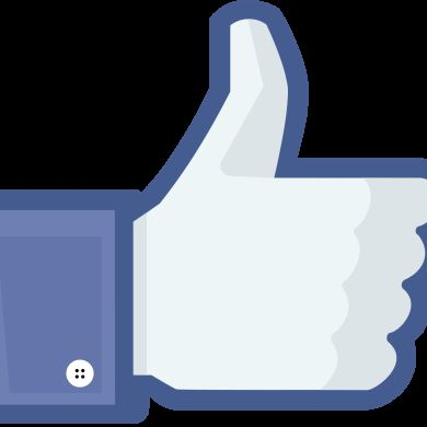 Ja získam pre vás na FB 500 like alebo 5... za 5€ | Jaspravim.sk