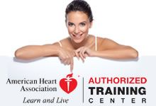 CPR INSTRUCTOR CERTIFICATION COURSE  The Instructor course is required to teach CPR and prepares all AHA instructors, regional, national, and Training Center Faculty.  This course contains modules which teach professionalism, course and session preparation, instructional strategies, assessment and evaluation, as well as other important aspects of delivery and management of a classroom/workshop.