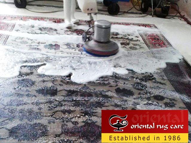 Best 25 Oriental Rug Cleaning Ideas On Pinterest Type