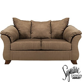 Loveseat From Big Lots 325 Home Living Room Family Room Pinte