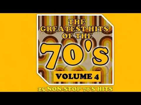 70s Music - 70s Greatest Hits - Best Oldies Songs of 1970s