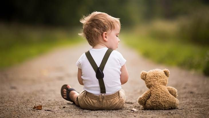 Watching his 10-month-old son cling to life in a hospital, Adrian Murray wished he'd captured more of those childhood moments that can...