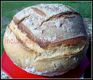 Italian artisan gluten free Bread recipe Senza Glutine Ricette e Cucina per celiaci: pane senza glutine F-A-V-O-L-O-S-O-!