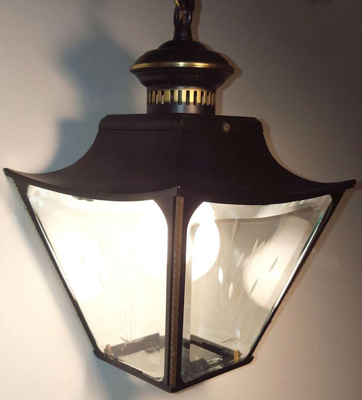 1000 ideas about mid century exterior on pinterest mid - Mid century modern exterior lighting ...