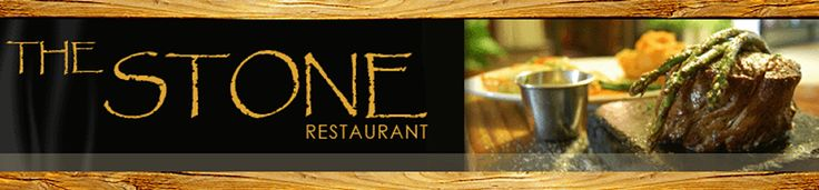 Get your food stoned at the Stone restaurant in St. Maarten - http://sxmdeals.com/get-food-stoned-stone-restaurant-st-maarten/