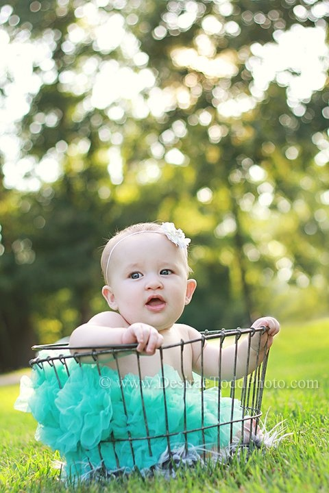 Just bought a basket exactly like this yesterday at Home Goods! Great for photoshoots! Image by: Desirae Todd Photography: Todd Photography, Www Desiraetoddphoto Com, Photoshoot, Photo On, Home Good, Photography Ideas