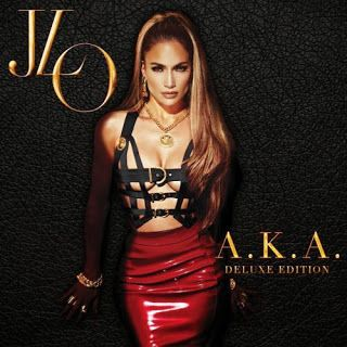FRESH MUSIC: Jennifer Lopez ft Travie Mccoy  A.K.A   Whatsapp / Call 2349034421467 or 2348063807769 For Lovablevibes Music Promotion   Jennifer Lopez Features Travie Mccoy on a new one titled A.K.A  the Aint your mama crooner brings a different but dope vibe on this one. Travie mccoy also does justice to this one. The song has a bit of trap and electronic feel to itDOWNLOAD MP3: Jennifer Lopez ft Travie Mccoy  A.K.A  FOREIGN MUSIC