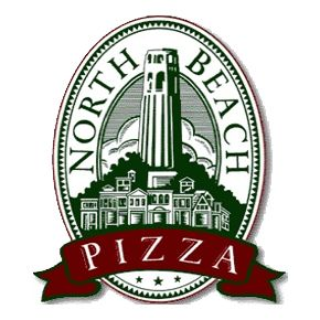 For over 20 years North Beach Pizza has been serving up the most awarded pizza in San Francisco and San Mateo! They also serve incredible pasta, entrees, salad and sandwiches. Delivery is fast and free. Bring home dinner tonight from North Beach Pizza!