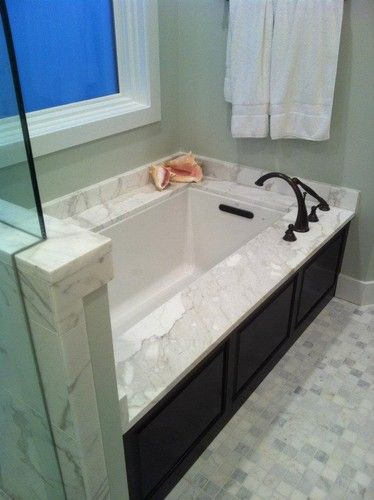 Best 25+ Mobile Home Bathtubs Ideas On Pinterest | Mobile Home Bathrooms, Mobile  Home Renovations And Mobile Home Remodeling