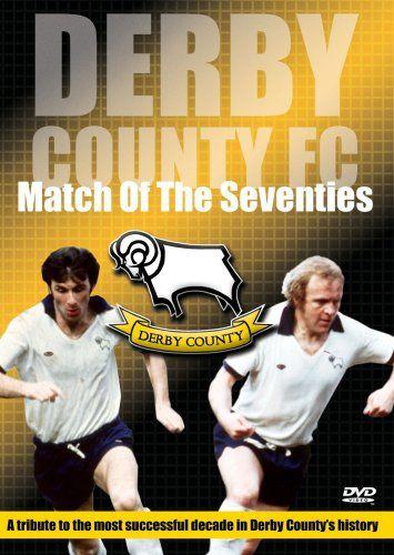 Derby County Match of the Seventies [DVD] VSI enterprises http://www.amazon.co.uk/dp/B001DKRIEW/ref=cm_sw_r_pi_dp_DITmub1Y47YCB