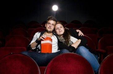 Романтические комедии- список лучших фильмов. Топ российских и зарубежных комедий про любовь