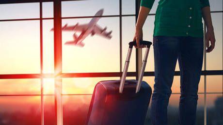 7 sites para encontrar promoções de passagens aéreas   Exame.com