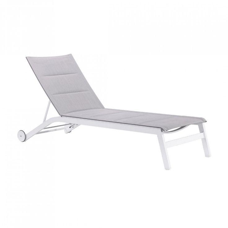 Missoni Home Outdoor Folding Chair Regista: 25+ Best Ideas About Sun Lounger On Pinterest