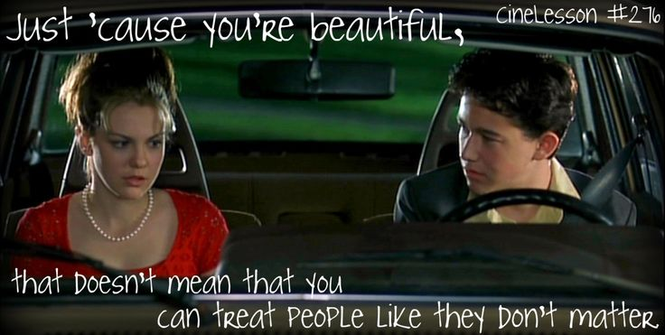 10 Things I Hate Quotes Quotesgram: 56 Best Images About 10 Things I Hate About You On