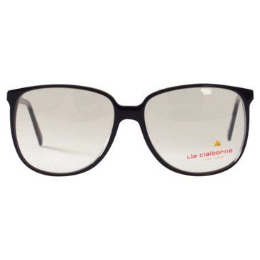Check out this item at One Kings Lane! 1980s Liz Claiborne Glasses