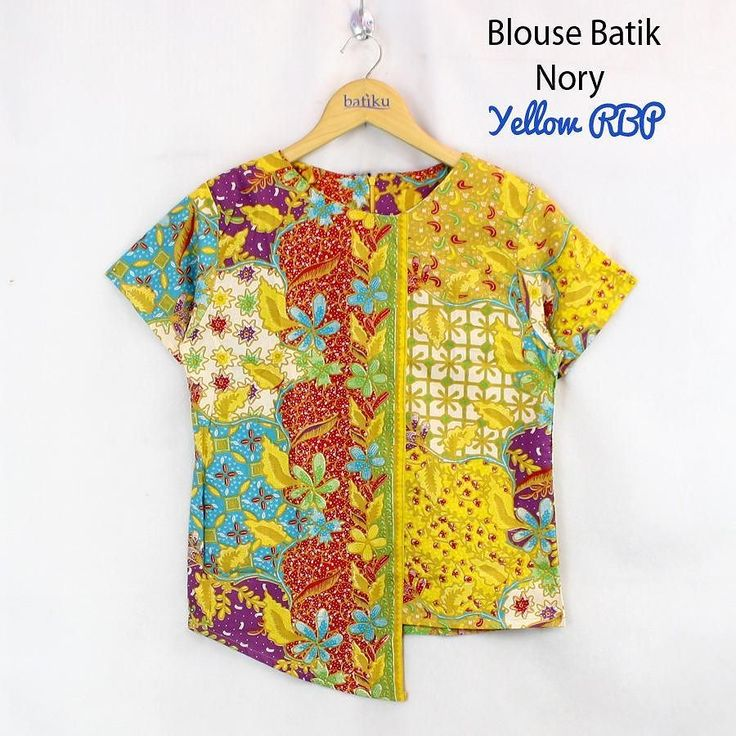 From: http://batik.larisin.com/post/145294776854/harga-159000-lingkar-dada-98-cm-panjang-baju-59