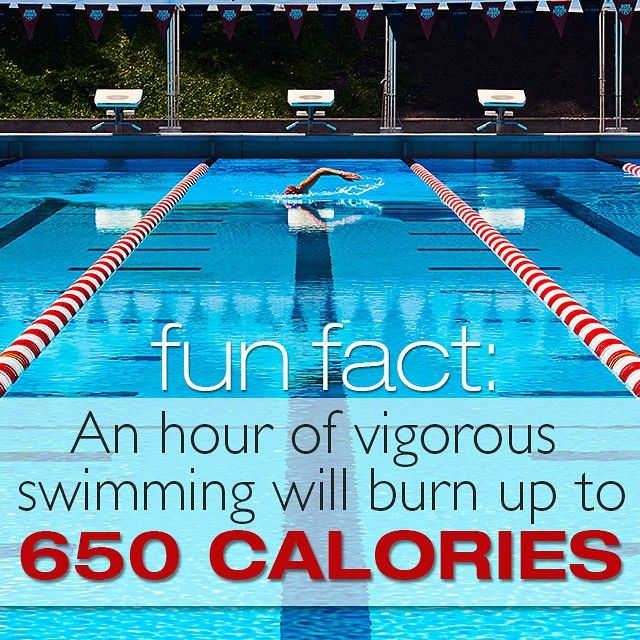 31 best swimming pool safety tips images on pinterest Health and safety swimming pool regulations
