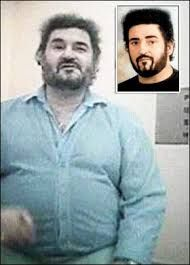 most recent photo of peter sutcliffe - Google Search