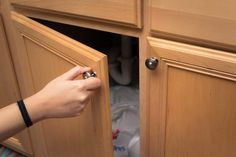Best 20 Under Sink Dishwasher Ideas On Pinterest Under